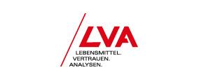 LVA_M