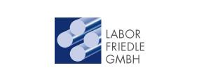 LaborFriedle_M